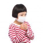 インフルエンザを予防せよ!