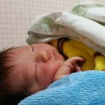 妊娠・出産 パパもママも受け取れるお金 「社会保障の色々」