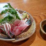 屋久島の「首折れサバ」は美味しい!屋久島絶品グルメ紹介