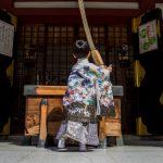 屋久島のお正月、七草祝いとは?屋久島で子供の成長を願う行事